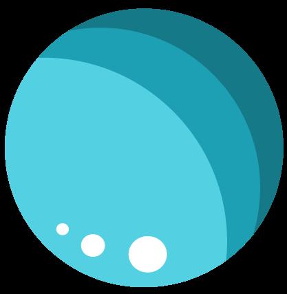 Логотип сайта Лучшие рецепты