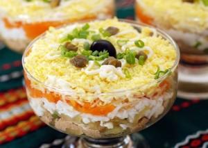 salat_pechen