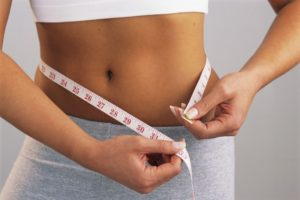 1335250625_dom-lady-ru_risovaya-dieta