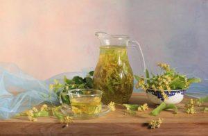 lime-tea_tumb_660