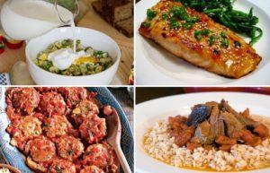 bel-dieta-recepties