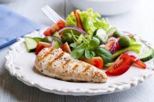 fitnes_dieta_2