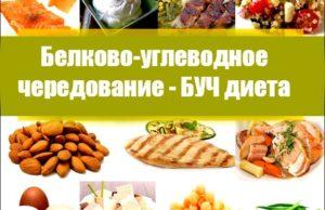 Belkovo-uglevodnoe-cheredovanie-BUCH-dieta-podrobnoe-opisanie-2-620x400
